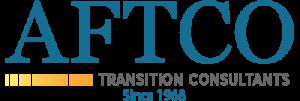 AFTCO_Logo