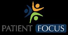 Patient_Focus_Logo_2