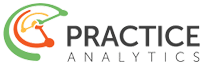 Practice_Analytics_Logo